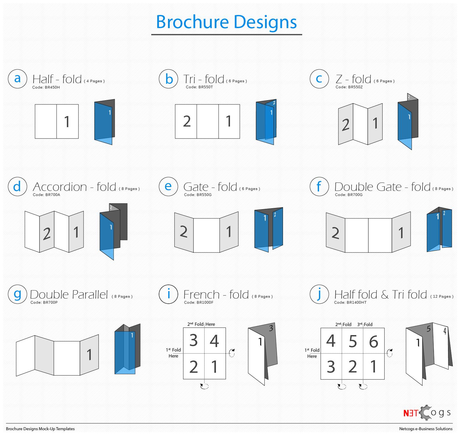 Brochure-Designs-Mockup-Netcogs