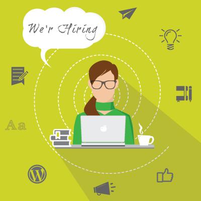 Content-Writer-Icon-Square-Yellow-Light