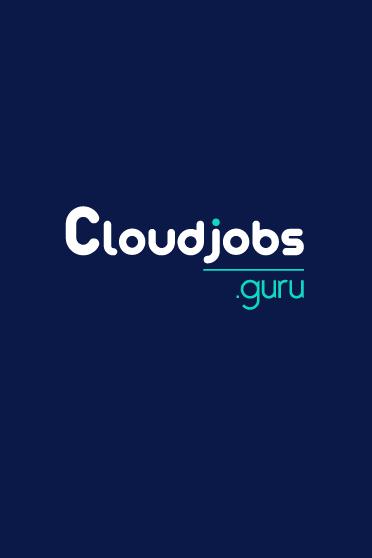 cloudjobsguru-portfolio-bg