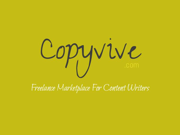 copyvive-portfolio-bg
