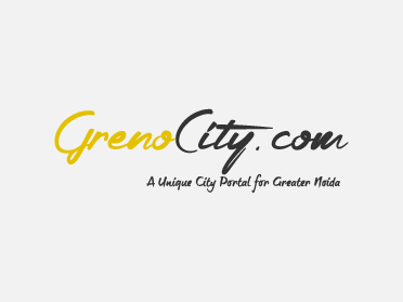 grenocity-portfolio-bg