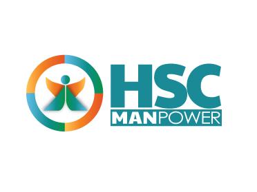 hscmanpower-portfolio-bg