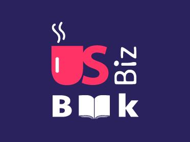 usbizbook-portfolio-bg