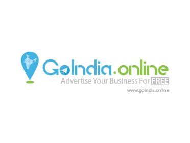 goindiaonline-portfolio-bg